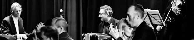 bandoneon.co.uk