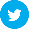 flat_twitter